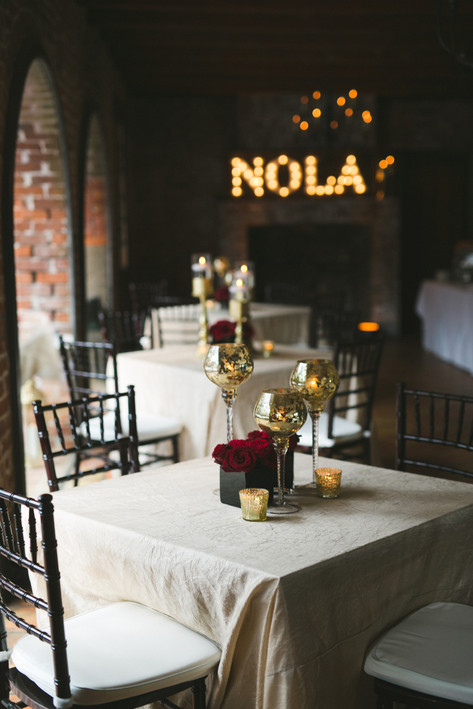 NOLA, firefly ambiance, nola flora, wedding florist, wedding decor, wedding design, wedding planner, destination wedding planner, new orleans, louisiana, southern wedding, emily sullivan events, broussards. wedding venue. wedding photography. wedding florist.