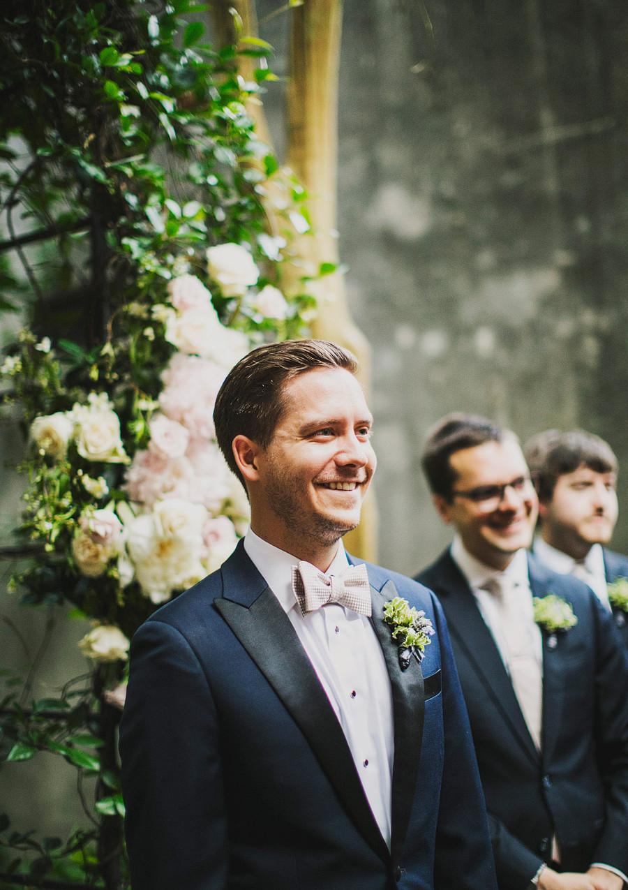 cb_wedding-cer-201