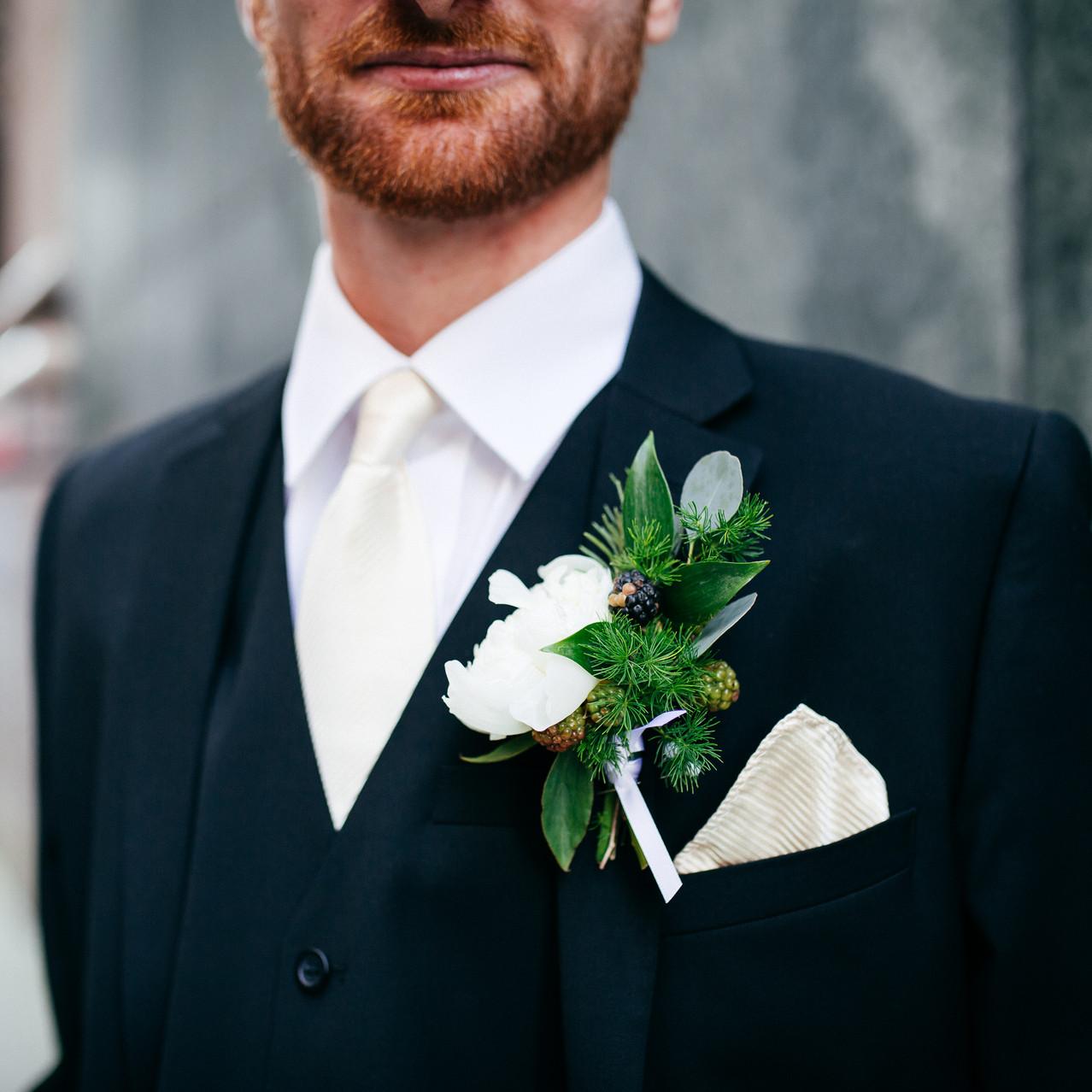 TaylorStewart-Wedding-PreCeremony-72