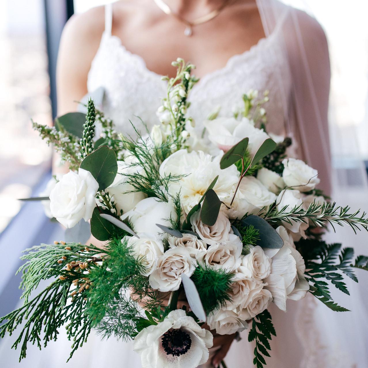 TaylorStewart-Wedding-PreCeremony-142 (1)