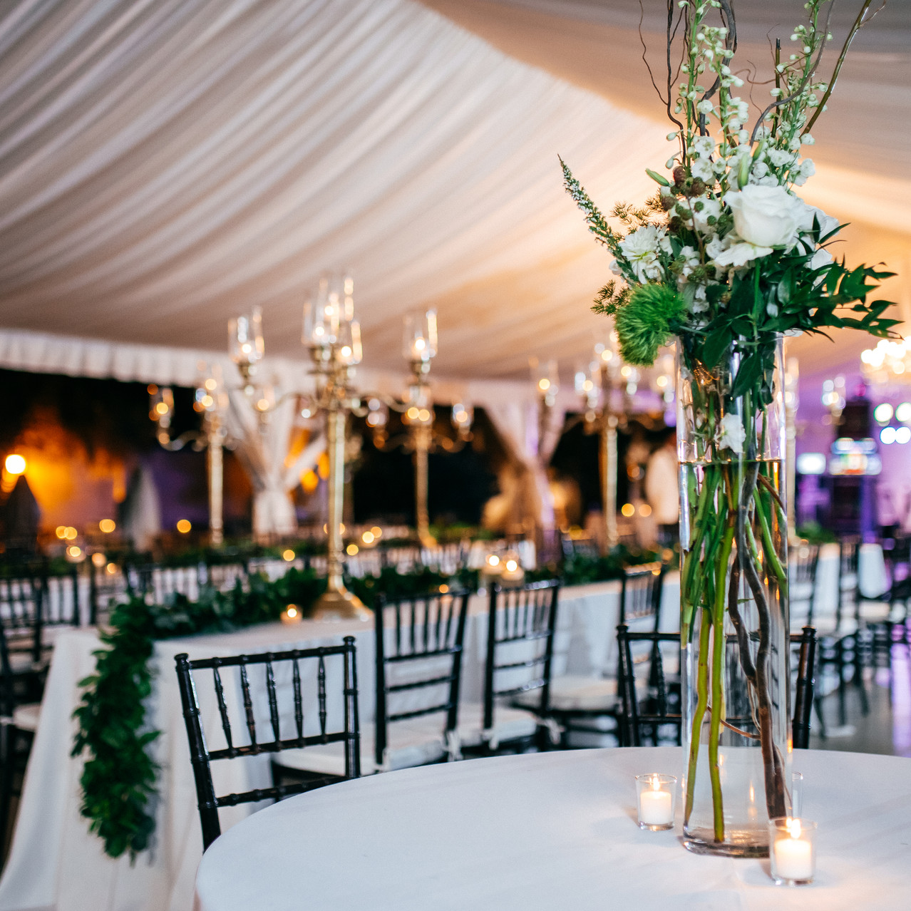 TaylorStewart-Wedding-Details-25