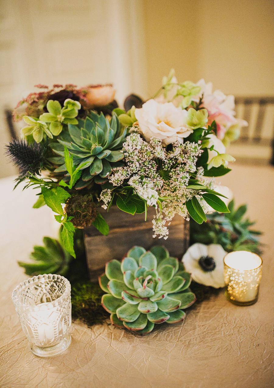 cb_wedding-details-328