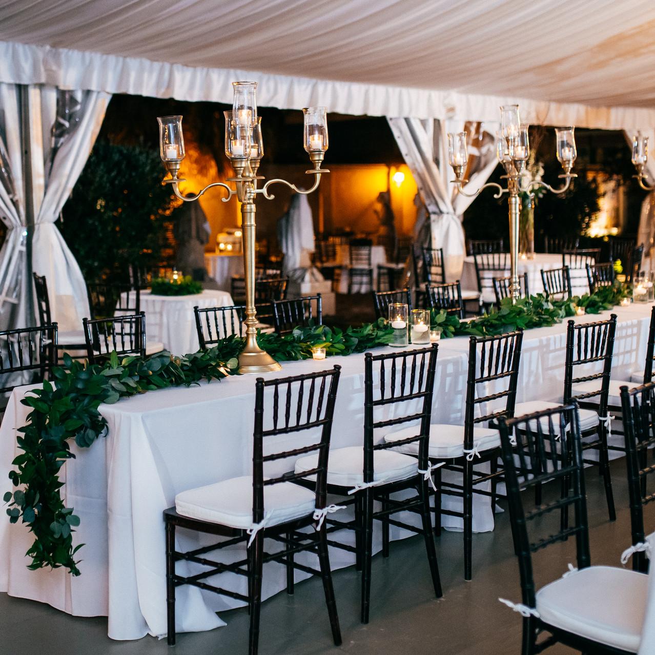 TaylorStewart-Wedding-Details-28
