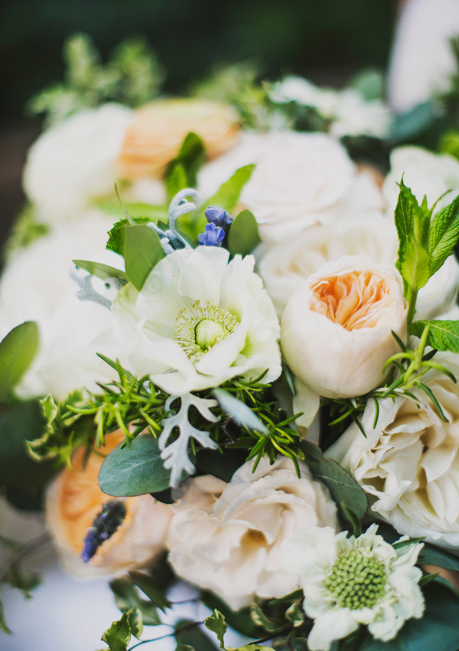 cb_wedding-details-360 (1)