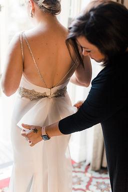 JulieandTrent_wedding110.jpg