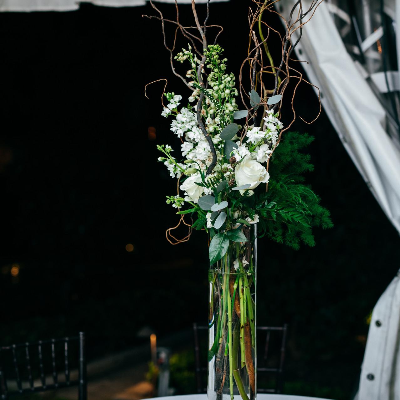 TaylorStewart-Wedding-Details-18