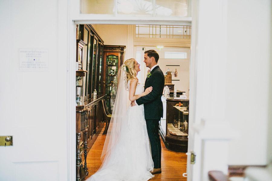 cb_wedding-cer-421
