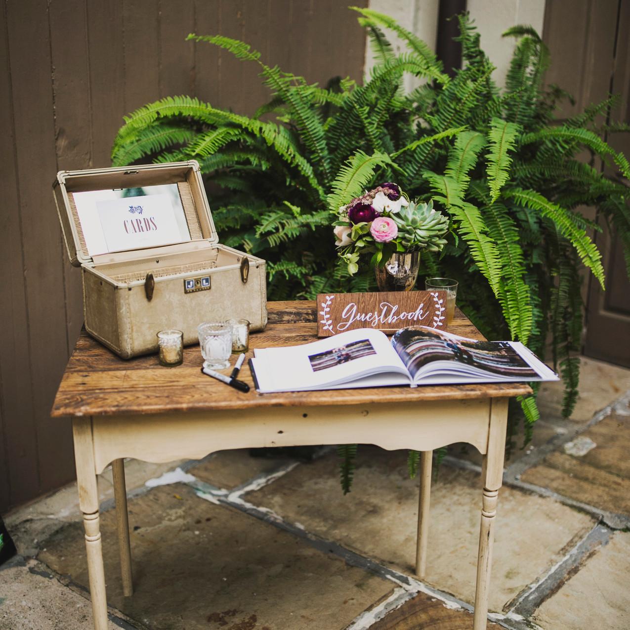 cb_wedding-details-405