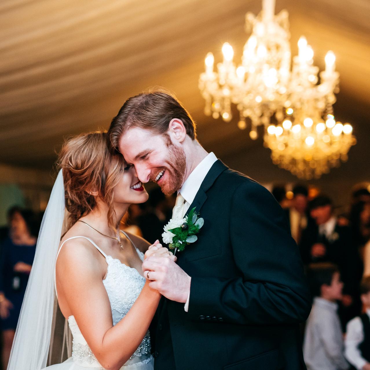 TaylorStewart-Wedding-Reception-15