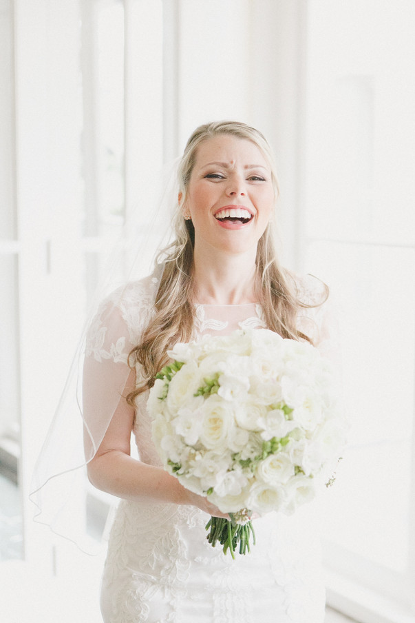 wedding planner is emily sullivan events. bride. the wedding florist is nola flora. the wedding venue is the omni royal orleans. emily sullivan events is a new orleans destination wedding planner. boutique wedding planner. new orleans wedding planner. louisiana, southern wedding.
