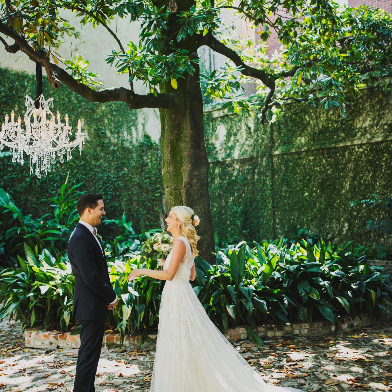 cb_wedding-bg-110