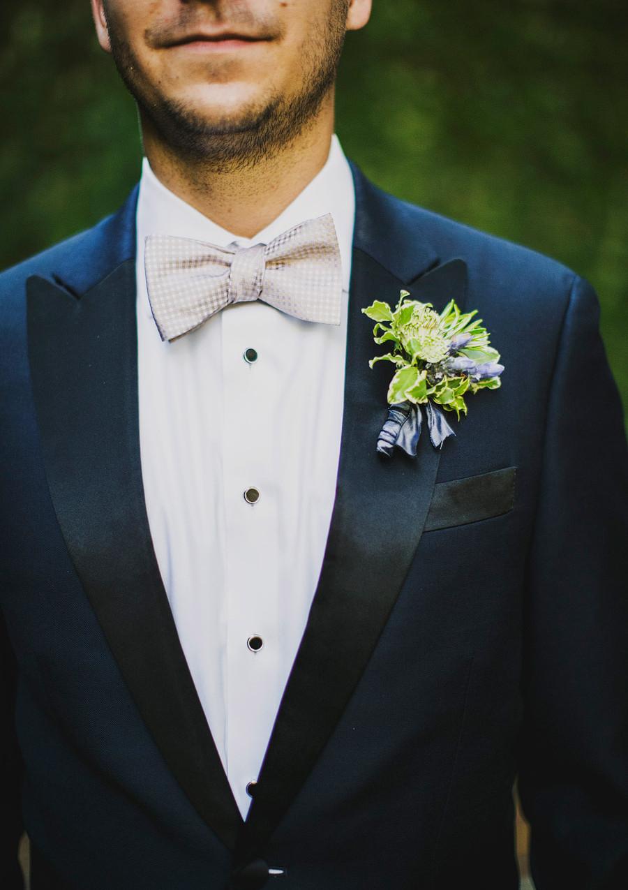 cb_wedding-bg-290