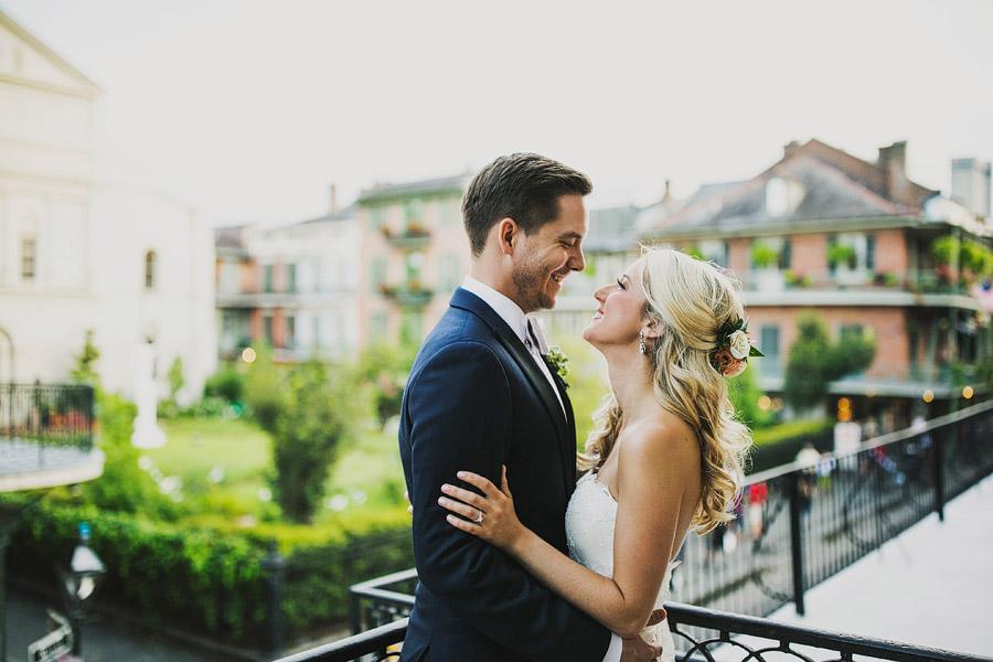 cb_wedding-bg-424