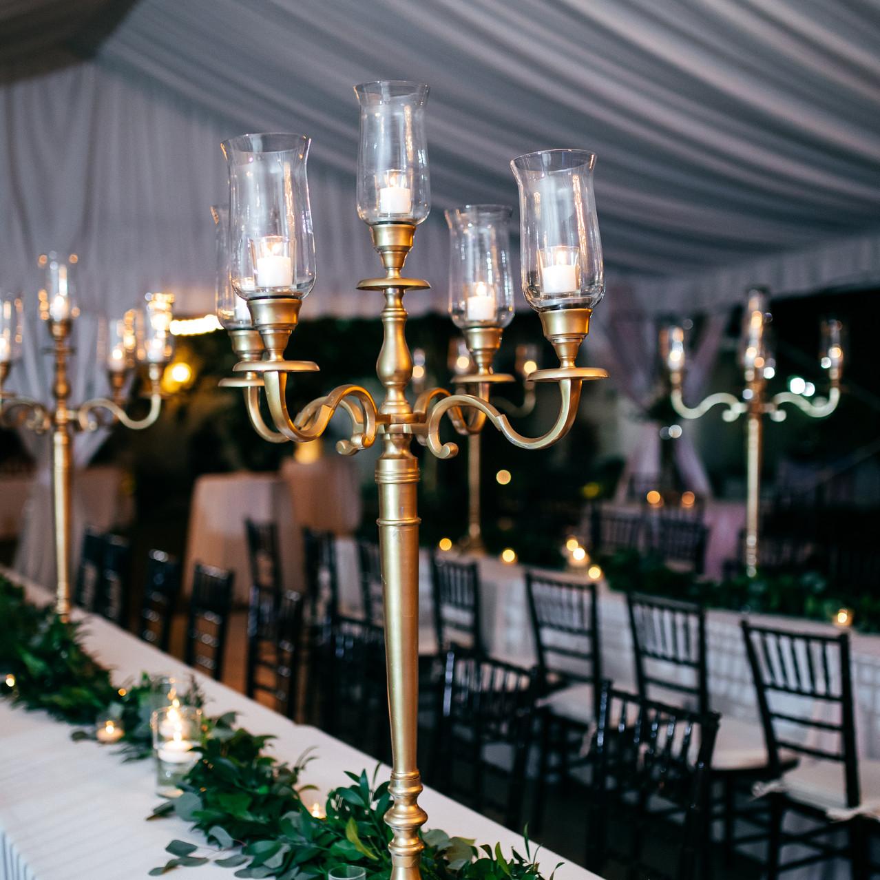 TaylorStewart-Wedding-Details-21