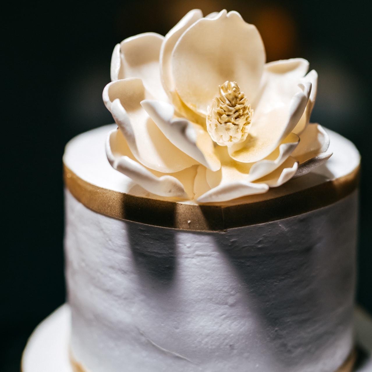 TaylorStewart-Wedding-Details-10