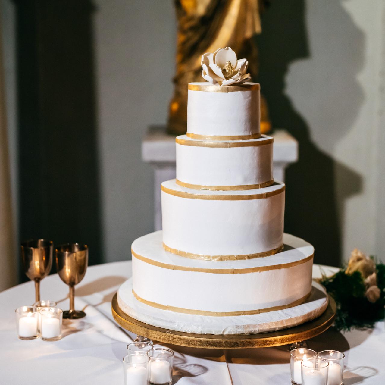 TaylorStewart-Wedding-Details-7