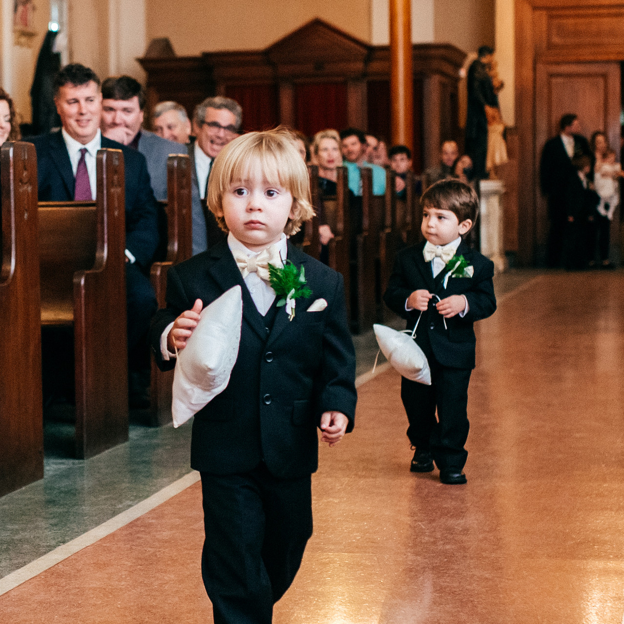 TaylorStewart-Wedding-Ceremony-48