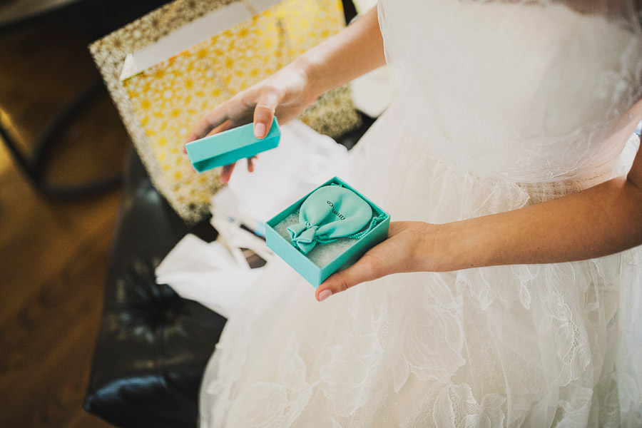 cb_wedding-prep-445