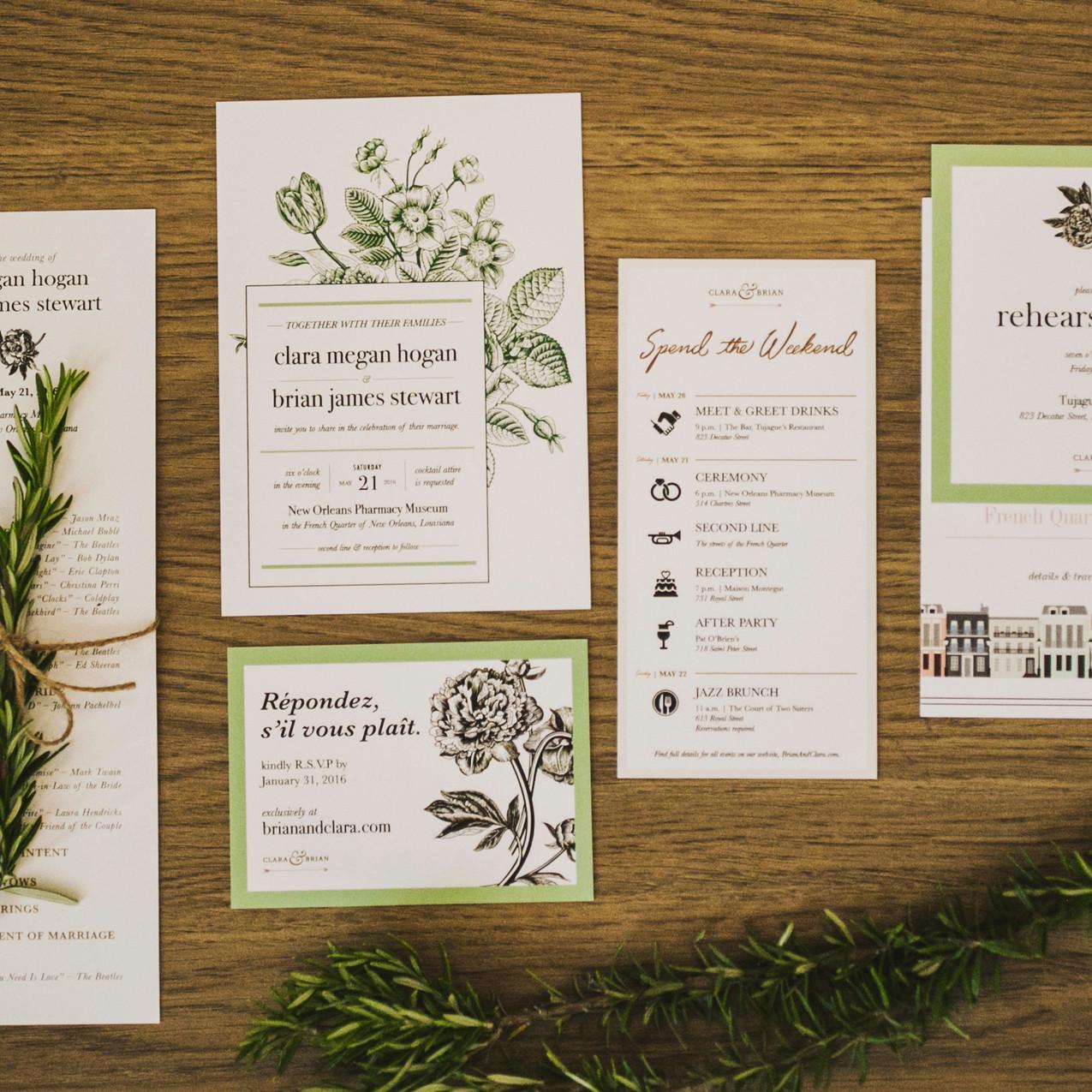 cb_wedding-details-161