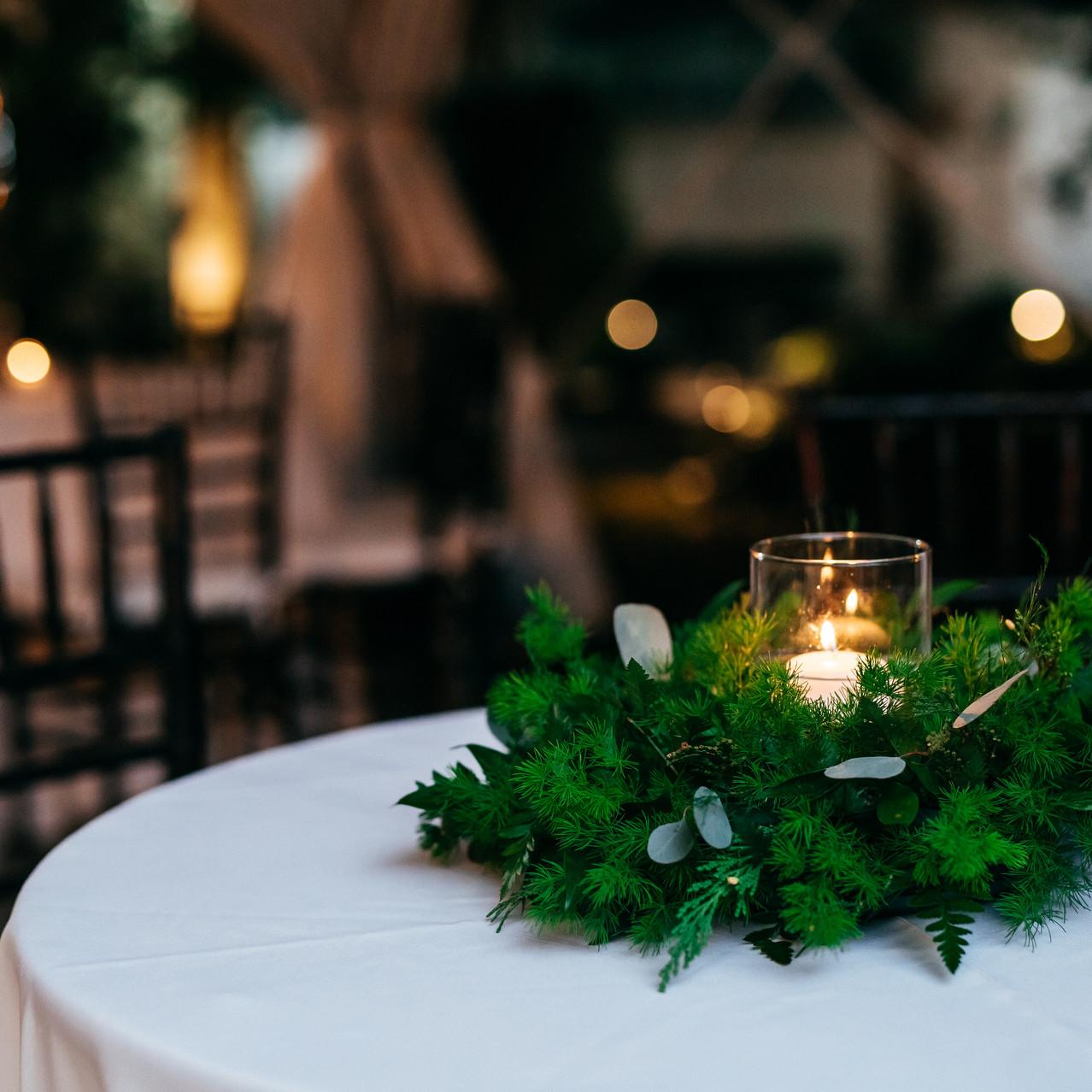 TaylorStewart-Wedding-Details-14