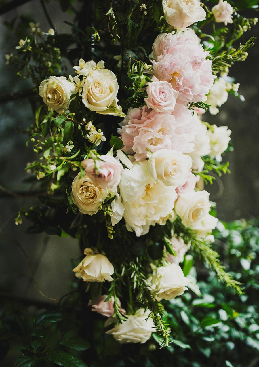 cb_wedding-details-254