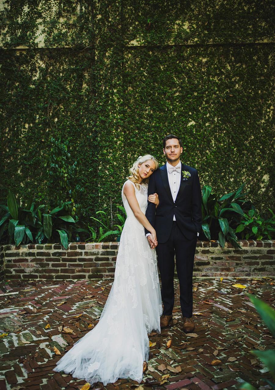 cb_wedding-bg-190