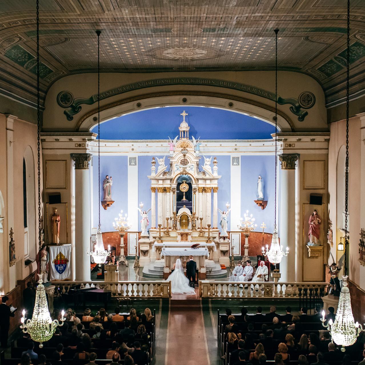 TaylorStewart-Wedding-Ceremony-96