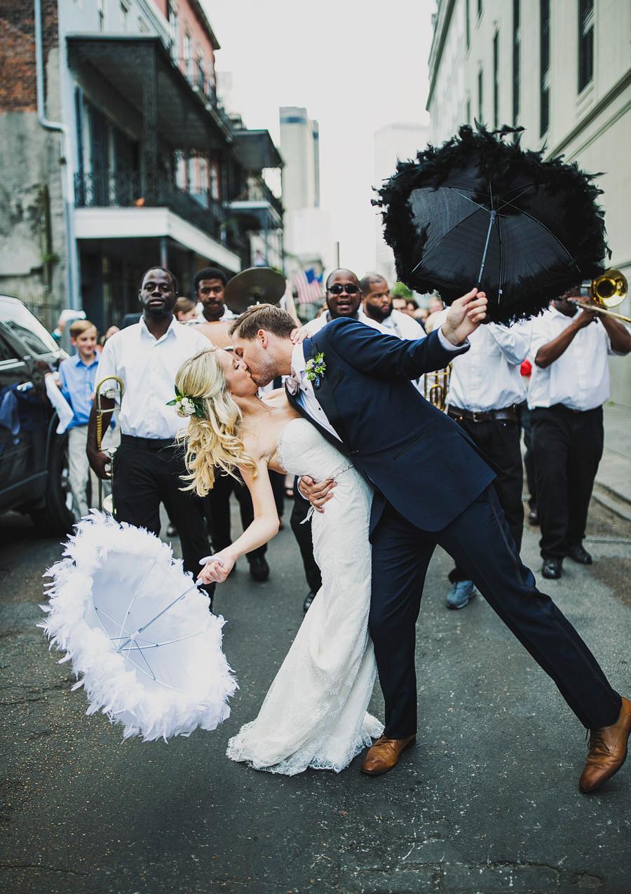 cb_wedding-parade-107 (2)