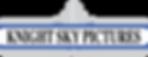 KSP_Logo1-Blue_Silver.png