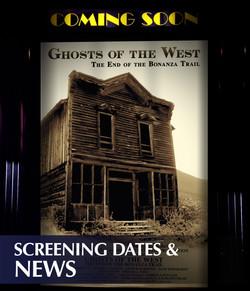 Screening Dates & News for GOTW