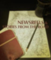 Newsreels & Blog