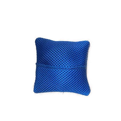 Beauty Sponge Sachet Mini - Royal Blue