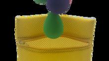 Beauty Sponge Sachet® - The Best Packaging For Beauty Sponges.  Ever.