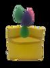 Six Benefits of the Beauty Sponge Sachet®