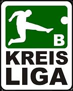 KLB.png