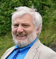 Klaus Sewald.jpg