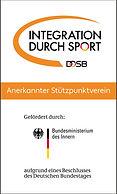 DOSB_IdS-Logo_Button_Stuetzpunktverein_F