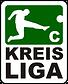 KLC.png