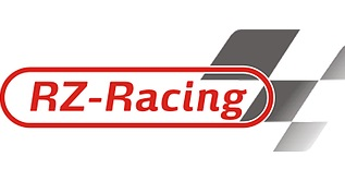 RZ-Racing Wuppertal
