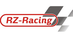 RZ-Racing Wuppertal