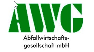 AWG Wuppertal