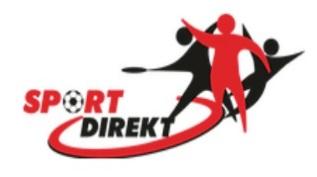 Sportdirekt Wuppertal