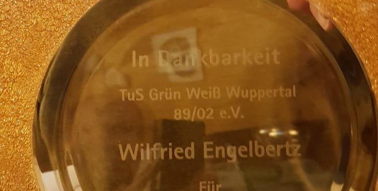 Ehrungen_2019_TuS_Grün_Weiß_Wuppertal_-_
