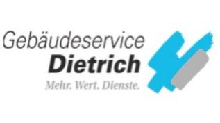 Gebäudeservice Dietrich