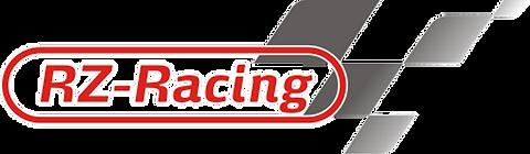 RZ Racing1.png