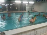 Wassergymnastik.png