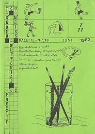 Juni 1982.png