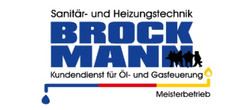 Sanitär Brockmann in Wuppertal