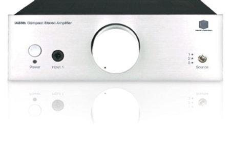 IA235 2 x 35W Power Amplifier