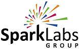 SparkLabsGroup_logo_w300px.jpg